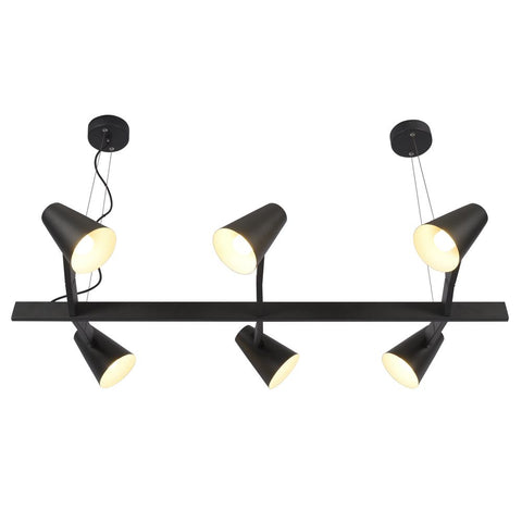 IT'S ABOUT ROMI Suspension Light Biarritz