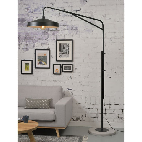 IT'S ABOUT ROMI Floor Lamp Brighton