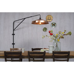 IT'S ABOUT ROMI Wall Light Brighton