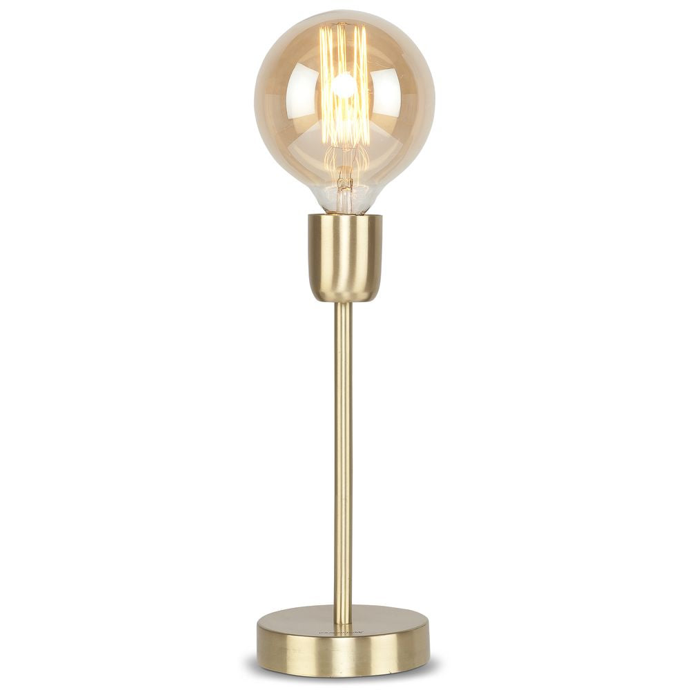IT'S ABOUT ROMI Table Lamp Cannes