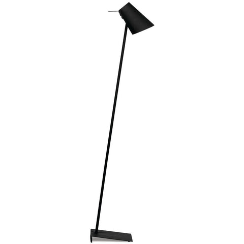 IT'S ABOUT ROMI Floor Lamp Cardiff