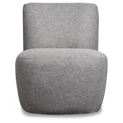 OPJET PARIS Armchair Eve Fabric