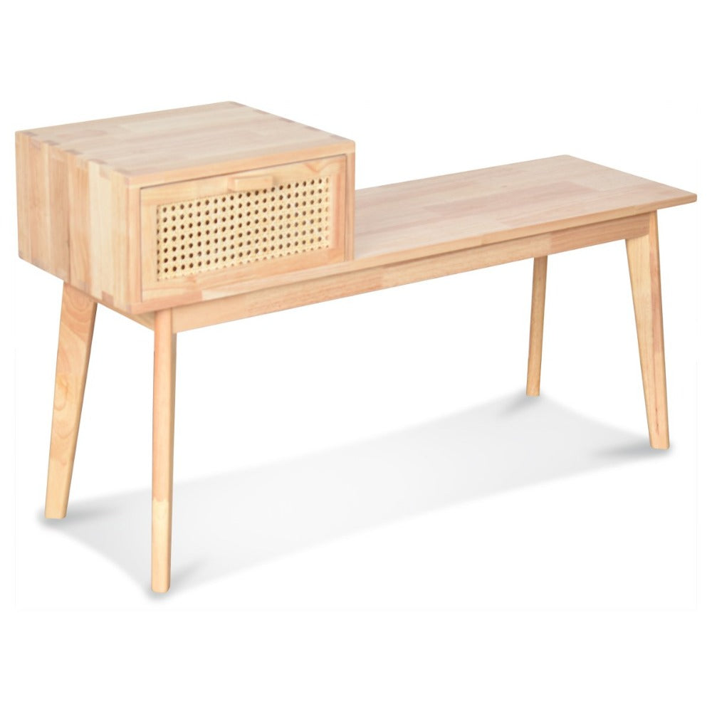 OPJET PARIS Bench Leo 100cm