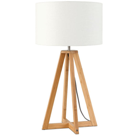 GOOD&MOJO Table Lamp Everest