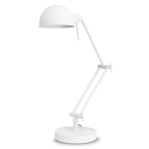 IT'S ABOUT ROMI Table Lamp Glasgow