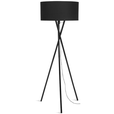 IT'S ABOUT ROMI Floor lamp Hampton