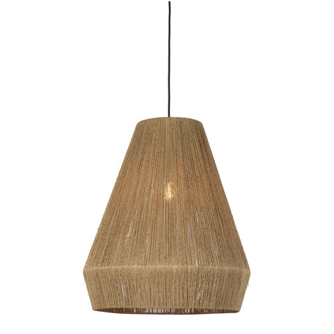 GOOD&MOJO Suspension Light Iguazu