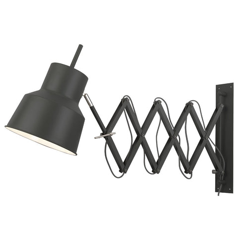 IT'S ABOUT ROMI Wall Light Belfast