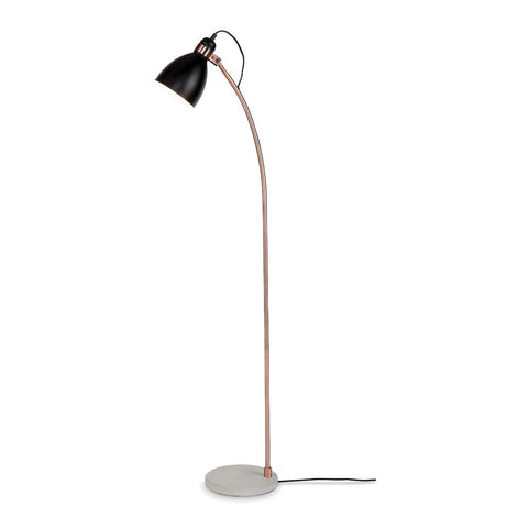 IT'S ABOUT ROMI Floor Lamp Denver