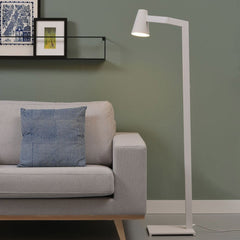 IT'S ABOUT ROMI Floor Lamp Biarritz