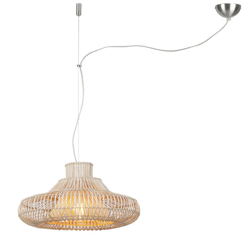 GOOD&MOJO Suspension Light Kalahari S