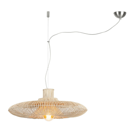 GOOD&MOJO Suspension Light Kalahari L