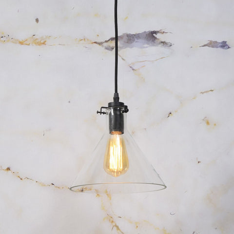 IT'S ABOUT ROMI Suspension Light Kiev