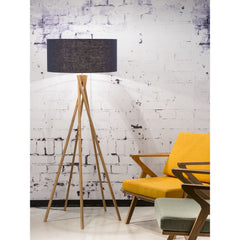GOOD&MOJO Floor Lamp Kilimanjaro