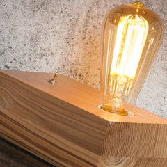 IT'S ABOUT ROMI Table Lamp Kobe