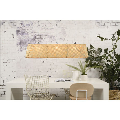GOOD&MOJO Suspension Light Komodo