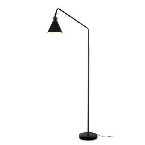 IT'S ABOUT ROMI Floor Lamp Lyon
