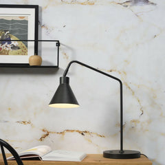 IT'S ABOUT ROMI Table Lamp Lyon