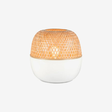 GOOD&MOJO Table Lamp Mekong