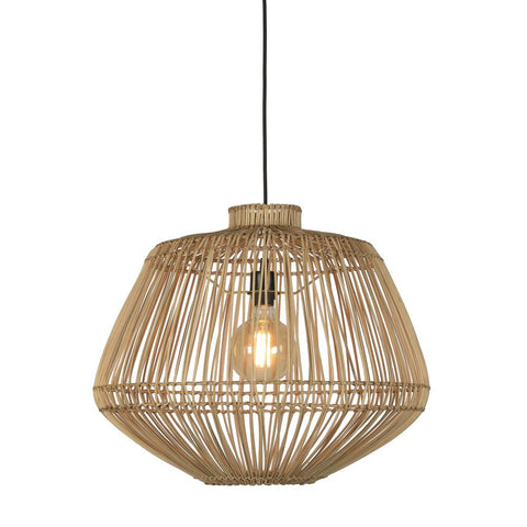 GOOD&MOJO Suspension Light Madagascar Natural