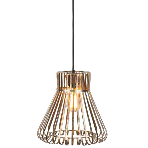 IT'S ABOUT ROMI Suspension Light Meknes S