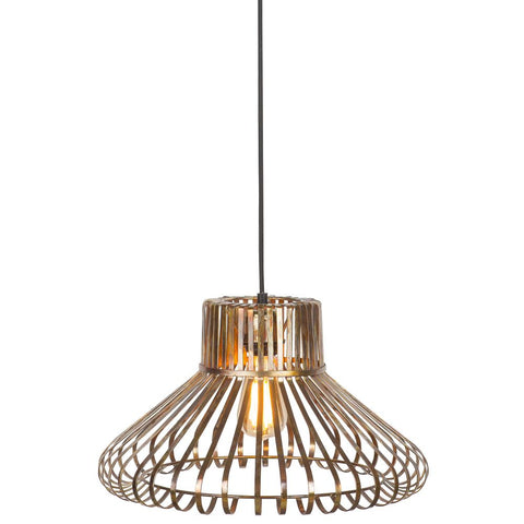 IT'S ABOUT ROMI Suspension Light Meknes L