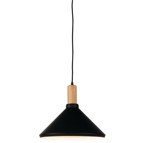 IT'S ABOUT ROMI Suspension Light Melbourne M