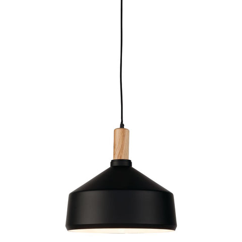 IT'S ABOUT ROMI Suspension Light Melbourne L