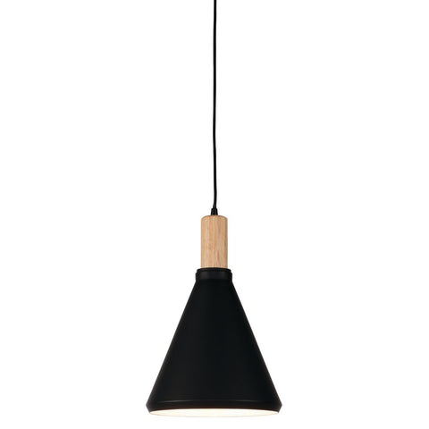 IT'S ABOUT ROMI Suspension Light Melbourne S