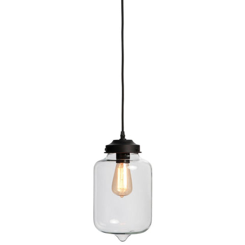 IT'S ABOUT ROMI Suspension Light Minsk