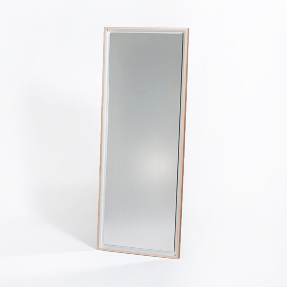 DRUGEOT Mirror Psyché Float