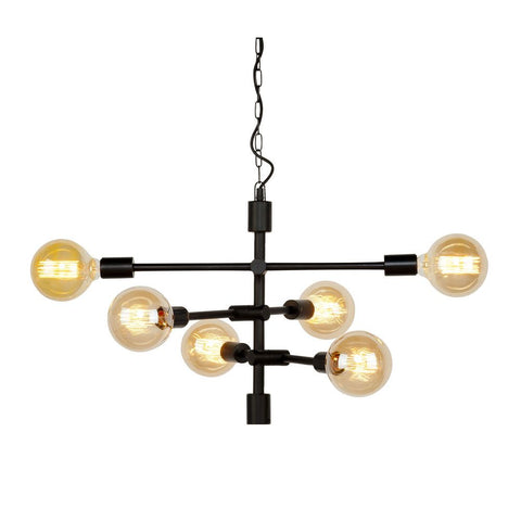 IT'S ABOUT ROMI Suspension Lamp Nashville