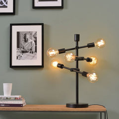 IT'S ABOUT ROMI Table Lamp Nashville