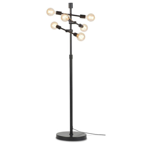 IT'S ABOUT ROMI Floor Lamp Nashville