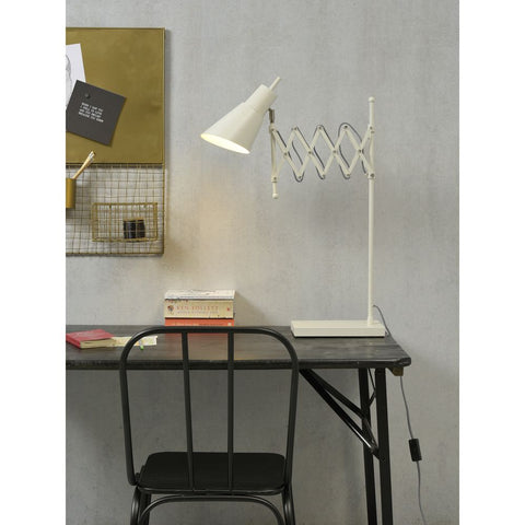 IT'S ABOUT ROMI Table Lamp Oxford