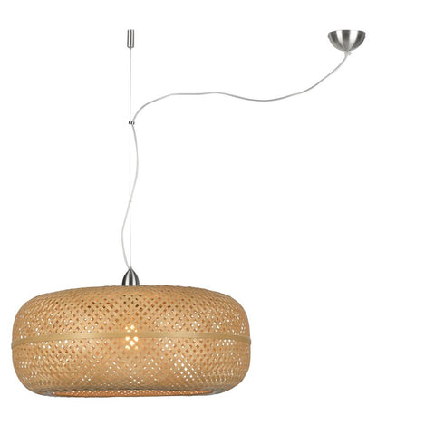 GOOD&MOJO Suspension Light Palawan
