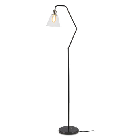 IT'S ABOUT ROMI Floor Lamp Paris