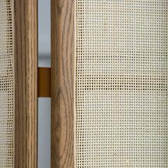 KANN DESIGN Folding Screen Split
