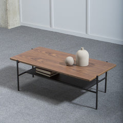 KANN DESIGN Coffee Table Twist