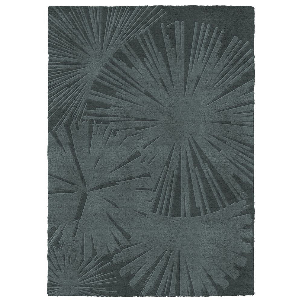 RED EDITION Rug Sunshade