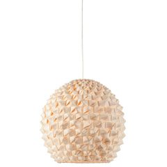GOOD&MOJO Suspension Light Sagano Globe