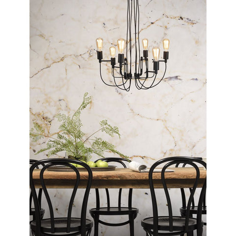 IT'S ABOUT ROMI Suspension Light Chandelier Seattle