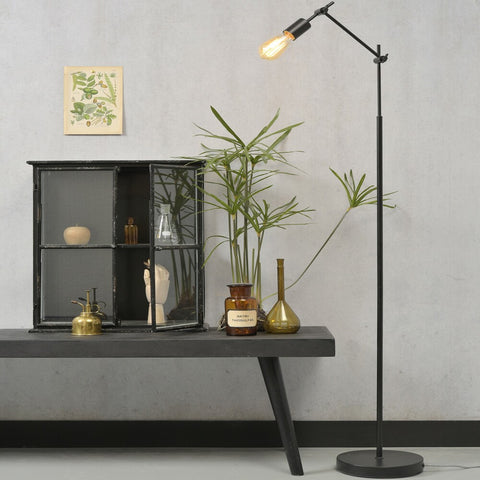 IT'S ABOUT ROMI Floor Lamp Sheffield