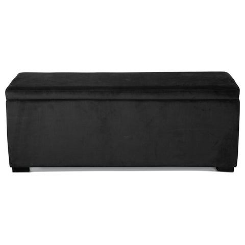 OPJET PARIS Bench Chest Sydney 120cm