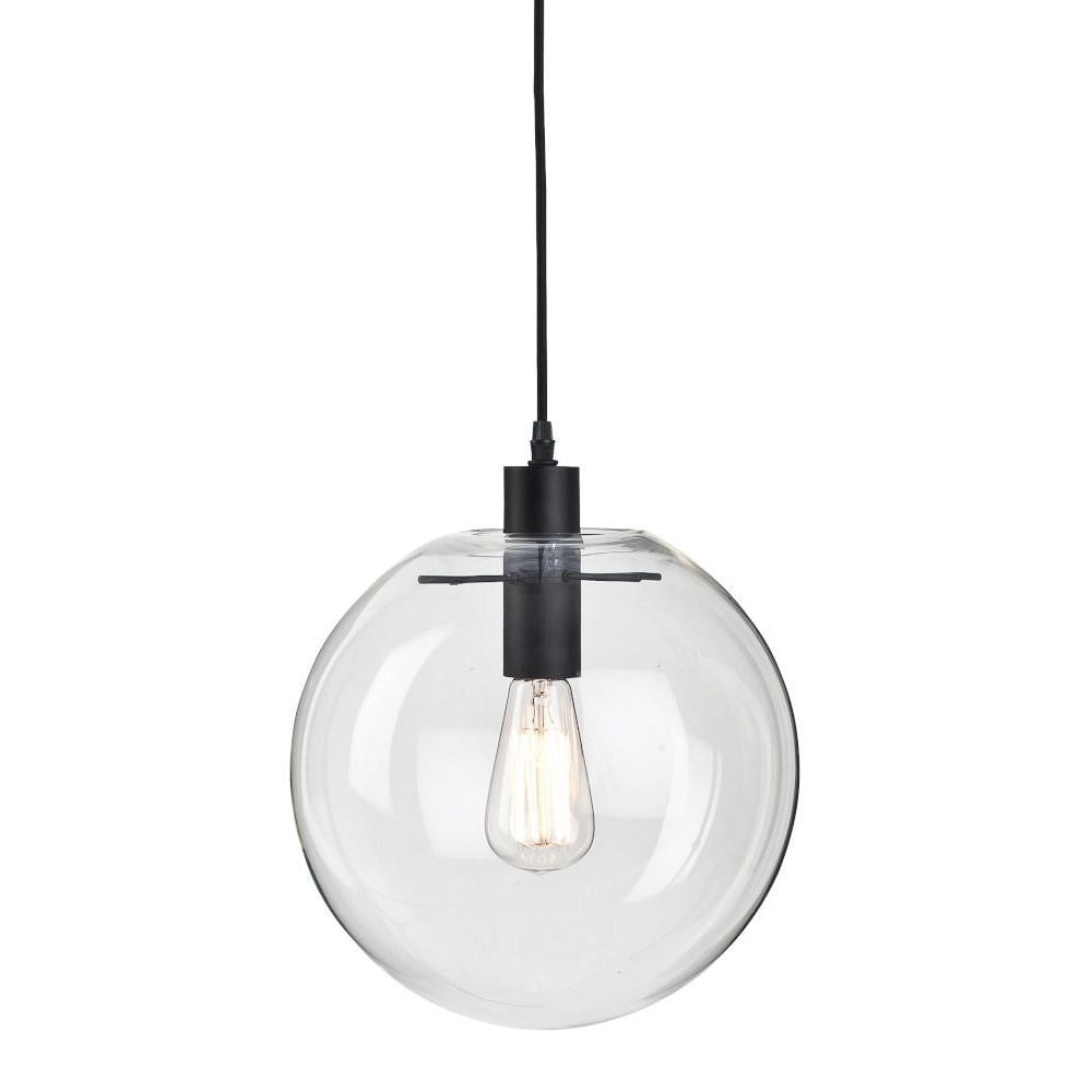 IT'S ABOUT ROMI Suspension Light Warsaw