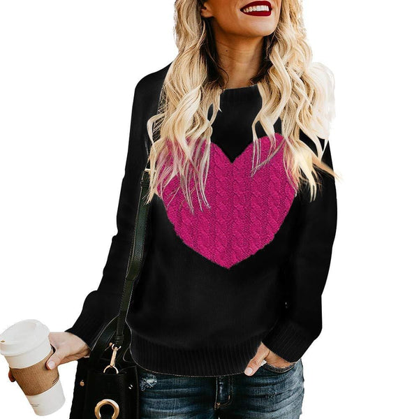 Love Love Sweater
