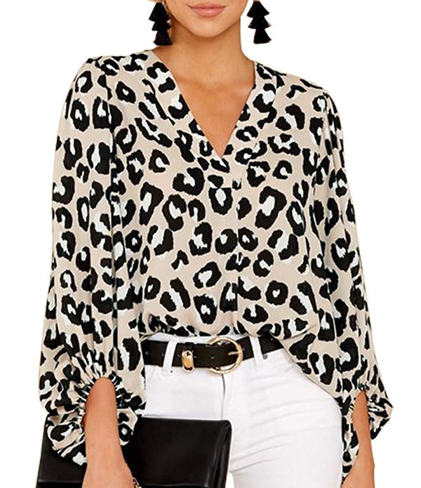 Set The Scene Blouse
