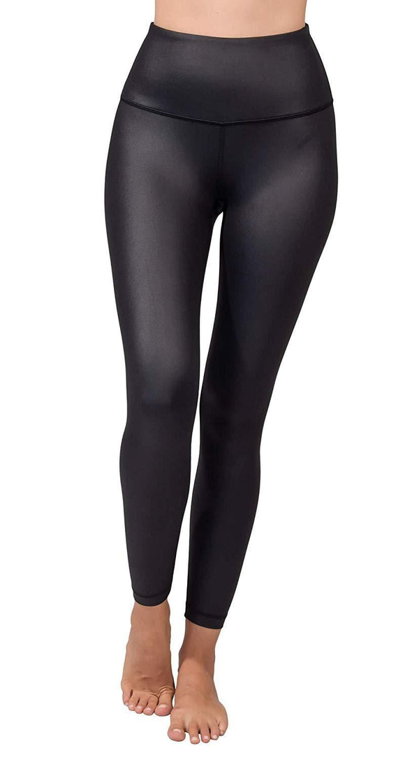 Shiny Disco Ball Leggings