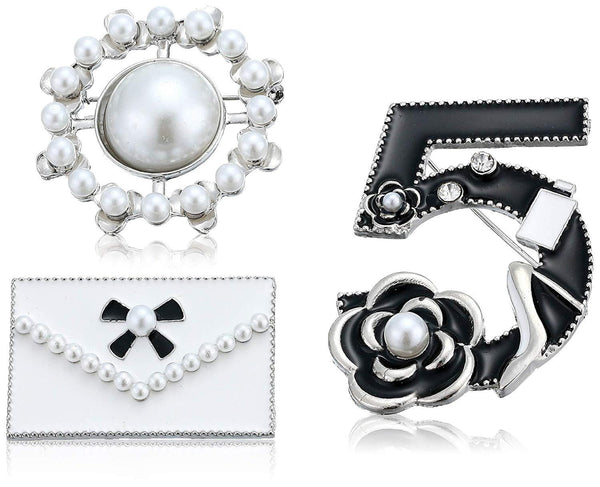 Celebrity Designer Inspired Gift Set
