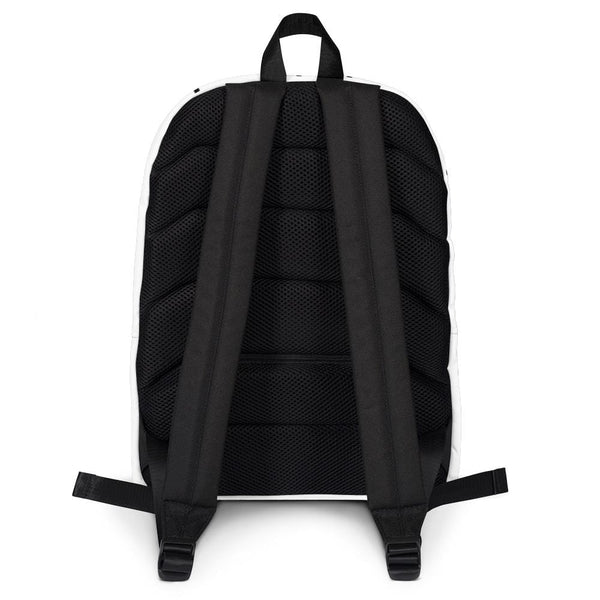 TTK Backpack